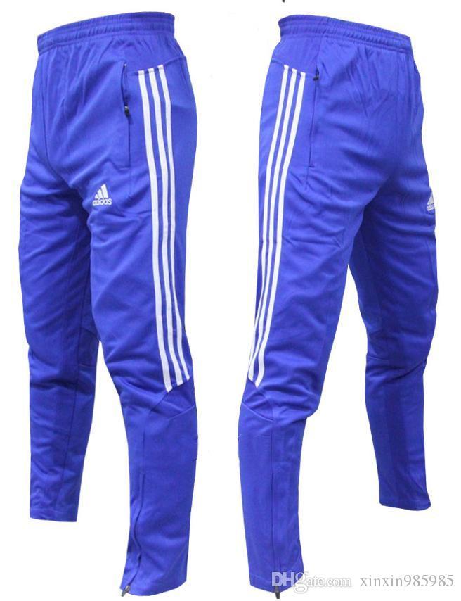 Мужчины Брюки Хип-хоп Гарем бегуны Брюки Мужские брюки мужские Joggers Твердая Multi-карман брюк Sweatpants L-4XL