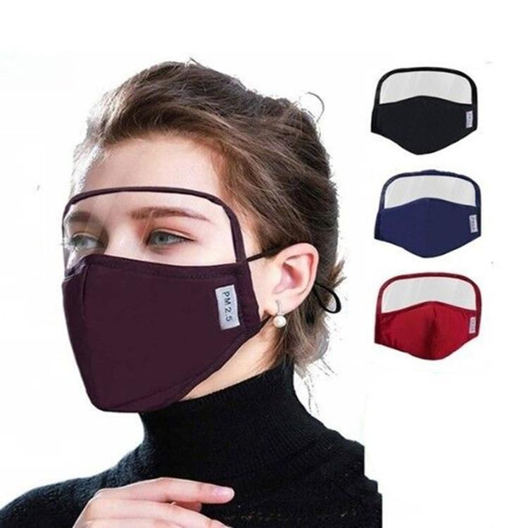 눈이에서 1 아이 및 성인 마스크는 먼지와 스모그 방지 침 PM2.5면 플러그 필터 XD235587 마스크 마스크