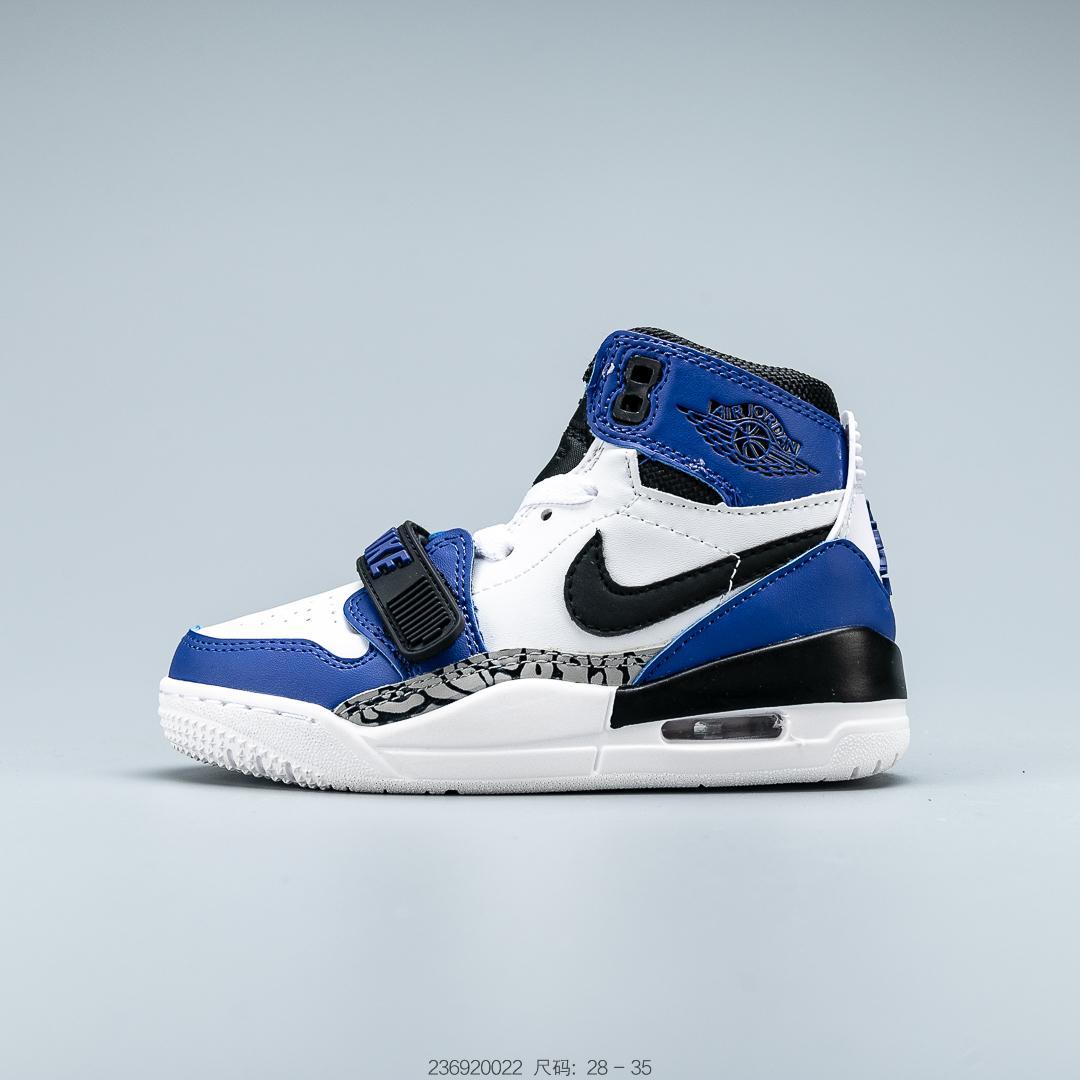 2020 Новый высокое качество 1: 1 Детская обувь 317Q4O