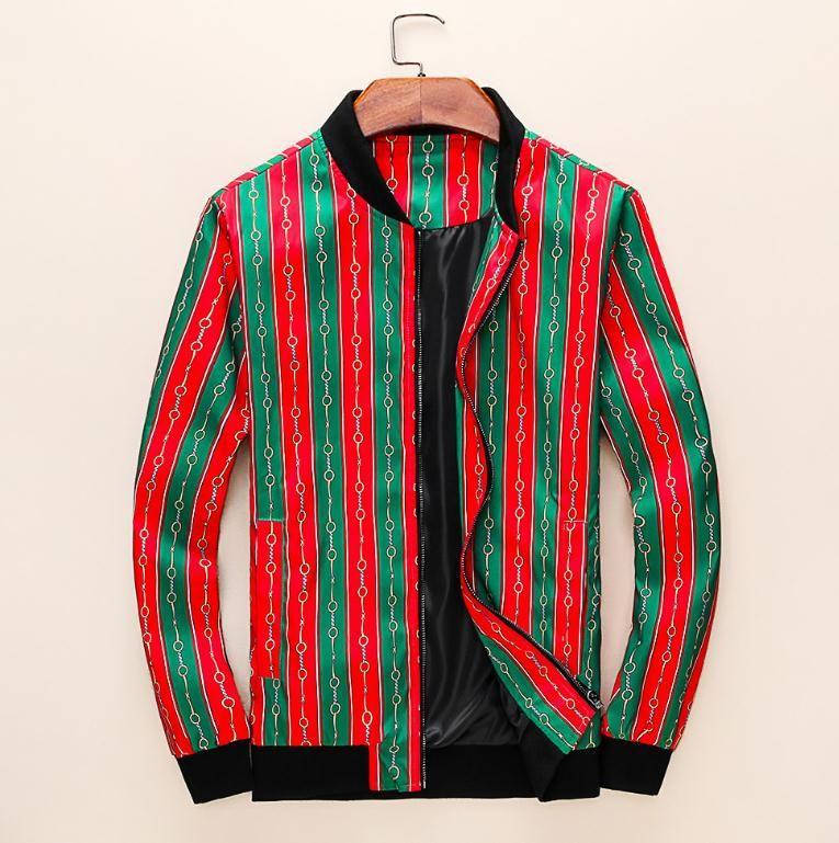 A última outono e inverno Internacional Top 100% original de alta qualidade principal da beleza de Xiang homens e jaquetas revestimento das mulheres