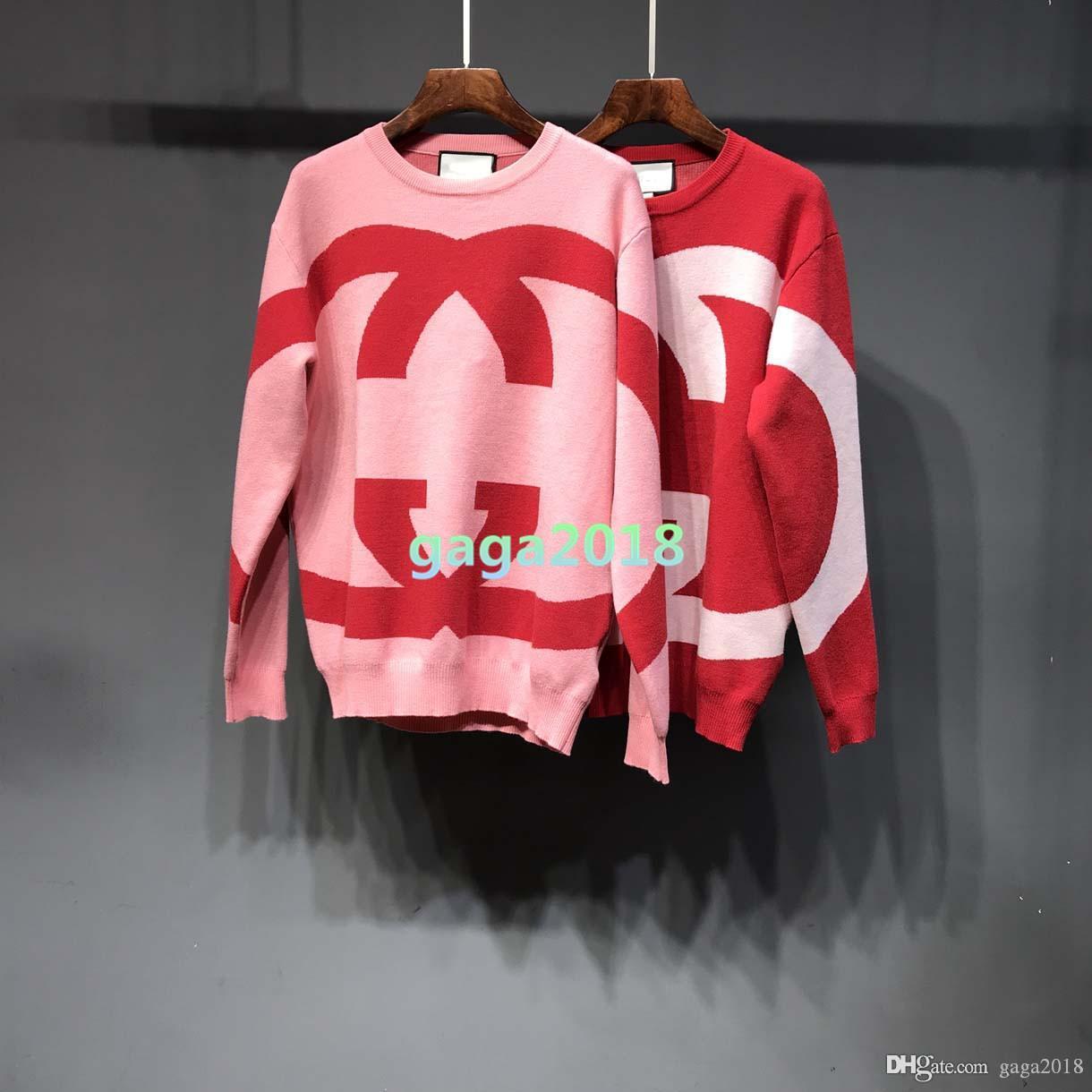 الراقية للمرأة الفتيات قميص طويل الأكمام سترة أعلى بلوزة معطف قميص الجاكار سترة الرقبة جولة البلوز قمصان دافئة بلوزة قمم أحمر