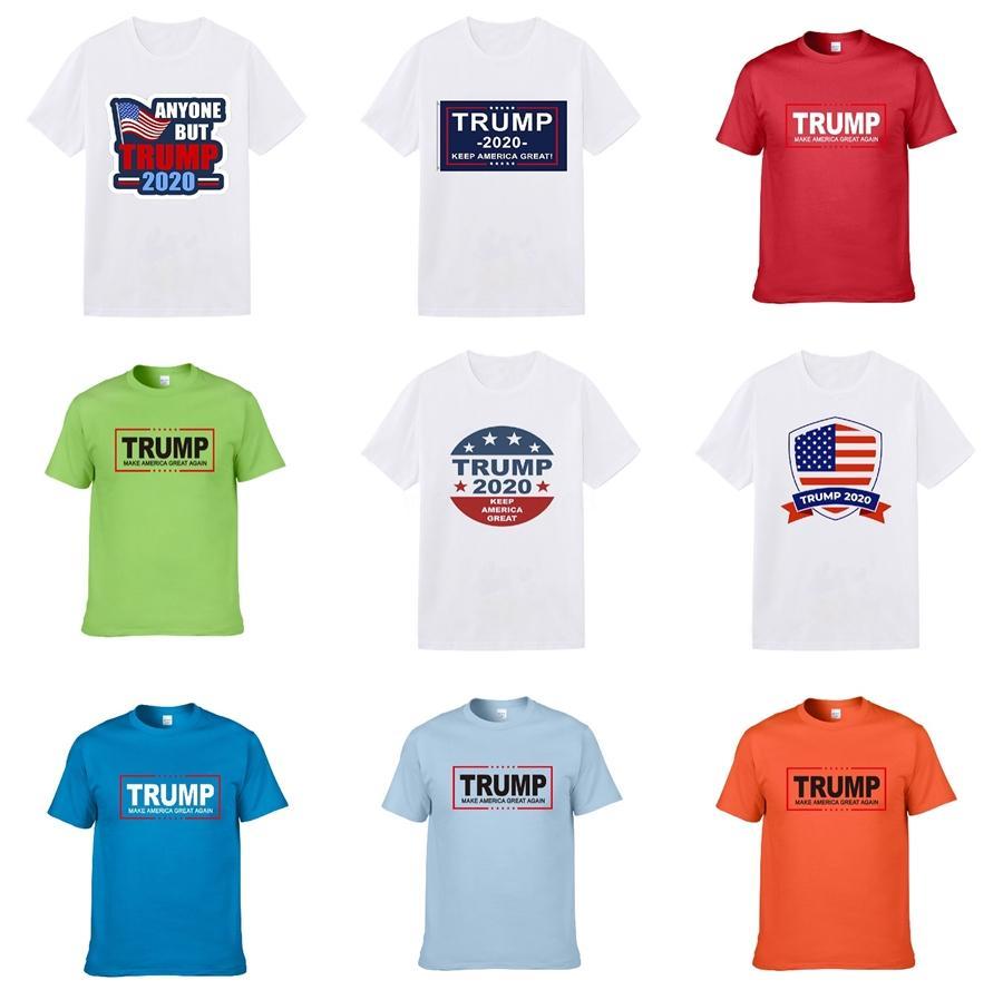 'S T Shirt Camicie uomini Plain Designer estate delle donne casuali canotte Moda Solid mezza manica Canotta elastico T Abbigliamento maschile B4253 # 322