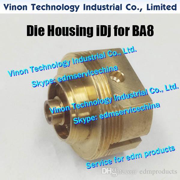 Mitsubishi BA8 EDM-Teile DBP6600, DBQ2000, DA87500, DBG4900, DQ30300, DA25000, DBC5100, DH43200, DK65700, DK59200, DA95400, DA07100