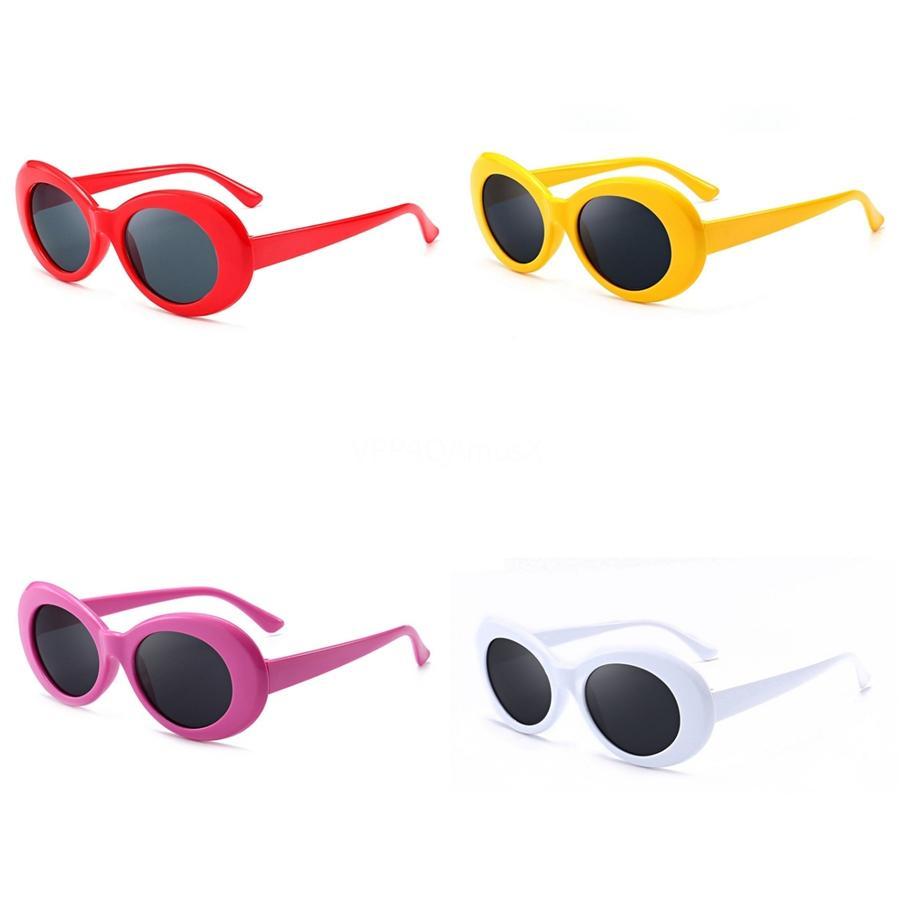 New Hiphop Sunglasee Homens Moda homens de bicicleta Sunglass Sports Óculos de condução Hiphop Sunglasee Ciclismo 9colors Boa Qualidade 9009 transporte # 6