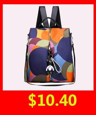 4a11045f3a89 Cartoon The Simpsons Printing Women'S Backpacks Canvas School Bags For  Teenage Girls Travel Shoulder Bag Mochila Feminina Bolsas Personalized ...