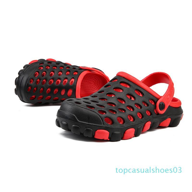 Sıcak Yaz tasarımcı Terlik Klasik Moda Ultra Slide Beyaz Kırmızı GRENN Mavi erkek flip flop Plaj sandalet spor boyutu 36-44 T03 womens