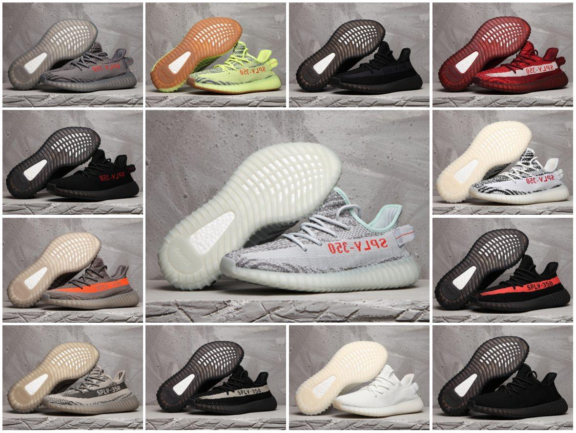 dhgate yeezy sesame buy clothes shoes