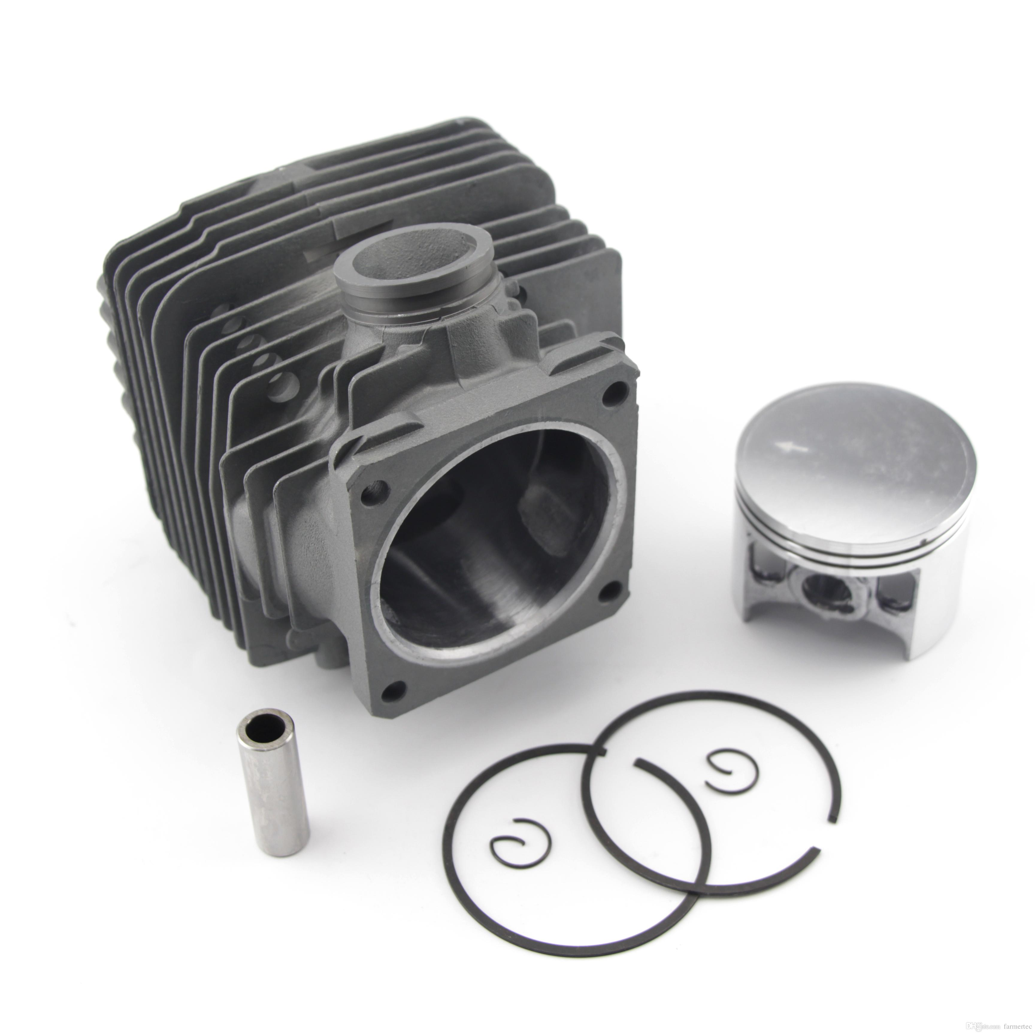 Cylindre piston Set Convient Pour STIHL ms880 60 mm Cylinder kit with piston