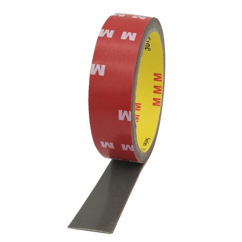 10분의 6 / 15 / 20mm 스카치 양면 테이프 주방 접착 테이프 스티커를 들어 전화 액정 판넬 화면 자동차 화면 수리 부속품