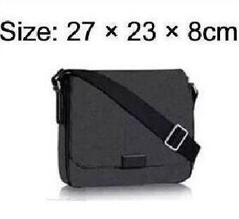 progettista all'ingrosso borsa portafoglio uomini e donne borselli cerniera della borsa delle borse a tracolla progettista Messenger bag portafogli a04