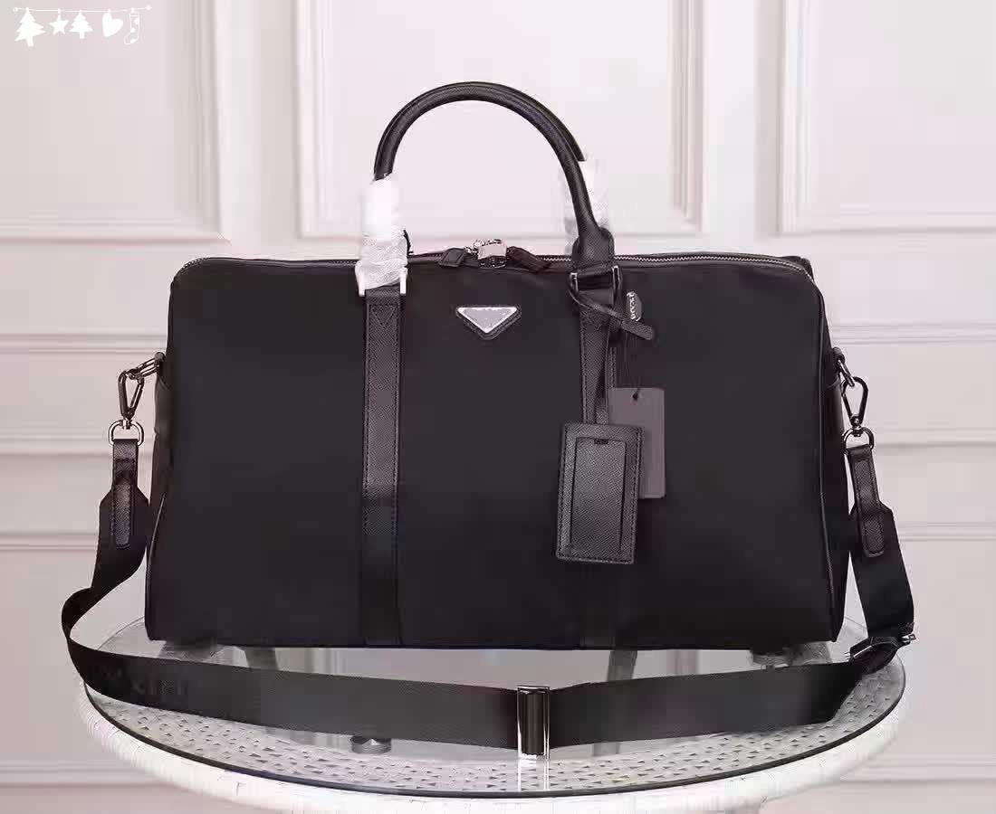 ربيع 2020 حمل حقيبة السفر عبر الجسم لإظهار مزاجه فريدة من نوعها منخفضة رئيسيا مصنع الفاخرة النقل العالمية الحرة المباشرة
