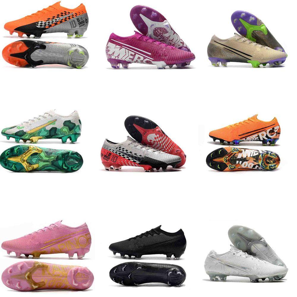 Cristiano Ronaldo Football Boots 100
