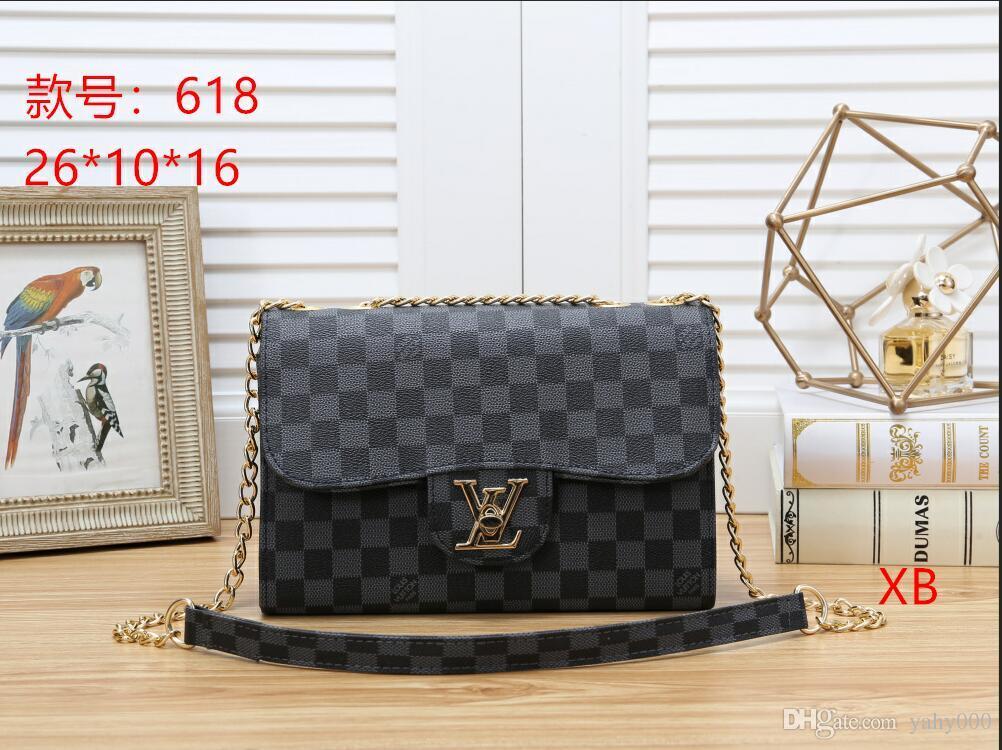 2020 yeni yüksek kaliteli yetişkin butik 1: 1 package090831 # wallet089purse designerbag 66designer handbag00female çanta moda kadın bag99998015