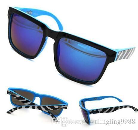 HOT vente marque designer cyclisme sport lunettes de soleil hommes mode mole lunettes de soleil UV400 hommes rock lunettes de soleil oculos de sol 10 pcs haute qualité