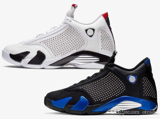 Men Basketball Shoes 14s Sup Men