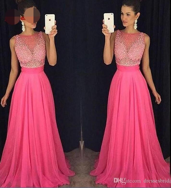 Uzun Abiye Parti Pullu Artı boyutu Kadınlar Bayanlar Prom Formal Elbise Akşam Elbise