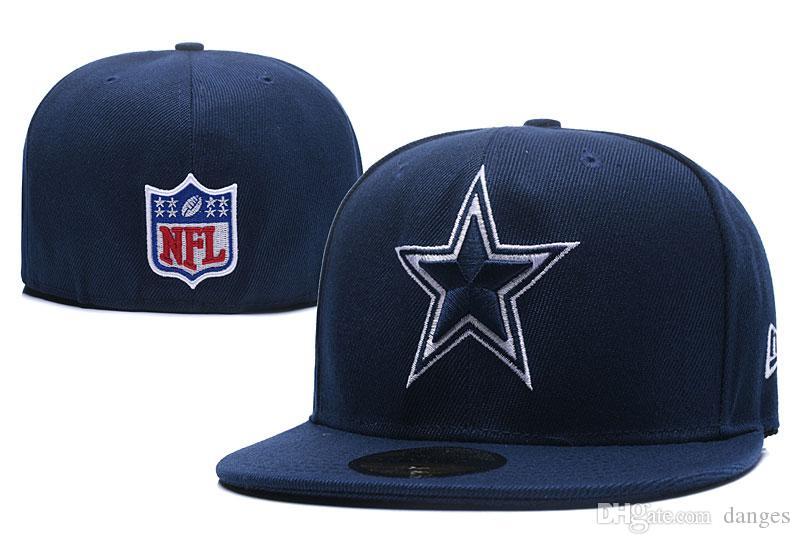 Heiße verkaufende Männer Frauen Baseball-Hysteresen Mützen Alle Teams Fußball Hüte Man Sports Flat Hat Hip-Hop Caps