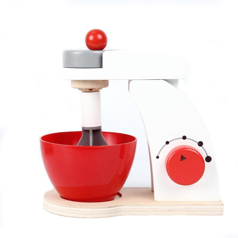 Toy bambini fingono il set di simulazione Blender Set Macchina di cottura di miscelazione macchina da cucina Giocattoli per bambine Real Life Cosplay
