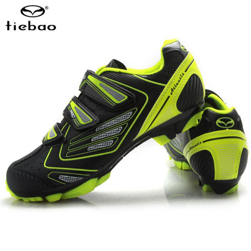 cycling shoes mtb man women racing bicycle MTB shoes mountain bike sneakers professional self-locking breathable