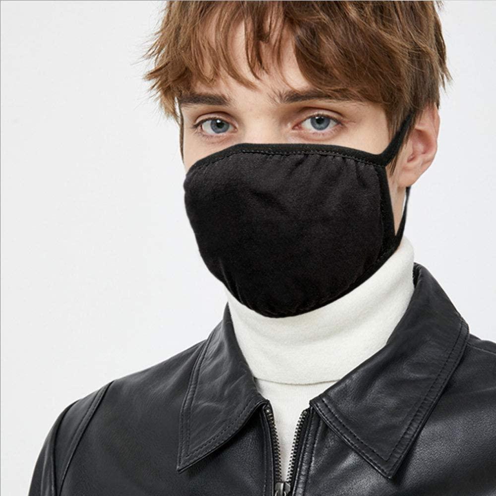 Karbon Elyaf Yüz Açık Hazeproof Yüz Shield Toz Mouth 30pcs Yıkanabilir Kumaş Yeniden kullanılabilir Yeni Maske