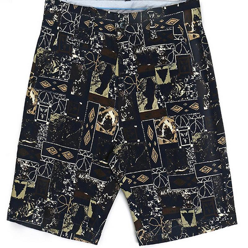Shorts Summer Men Bodybuilding Short Pants Camouflage Homme Jogger Mens Compression Board Shorts Fitness Boy Male Clothing