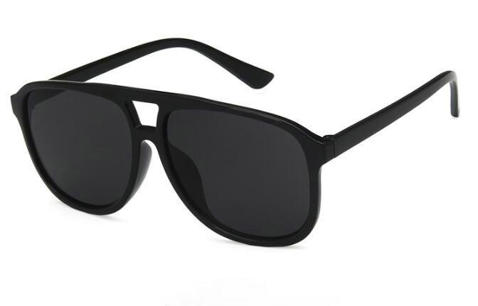 Neue stil männer frauen designer sonnenbrille mode stil brillen brille sonnenbrille outdoor sports radfahren sonnenbrille