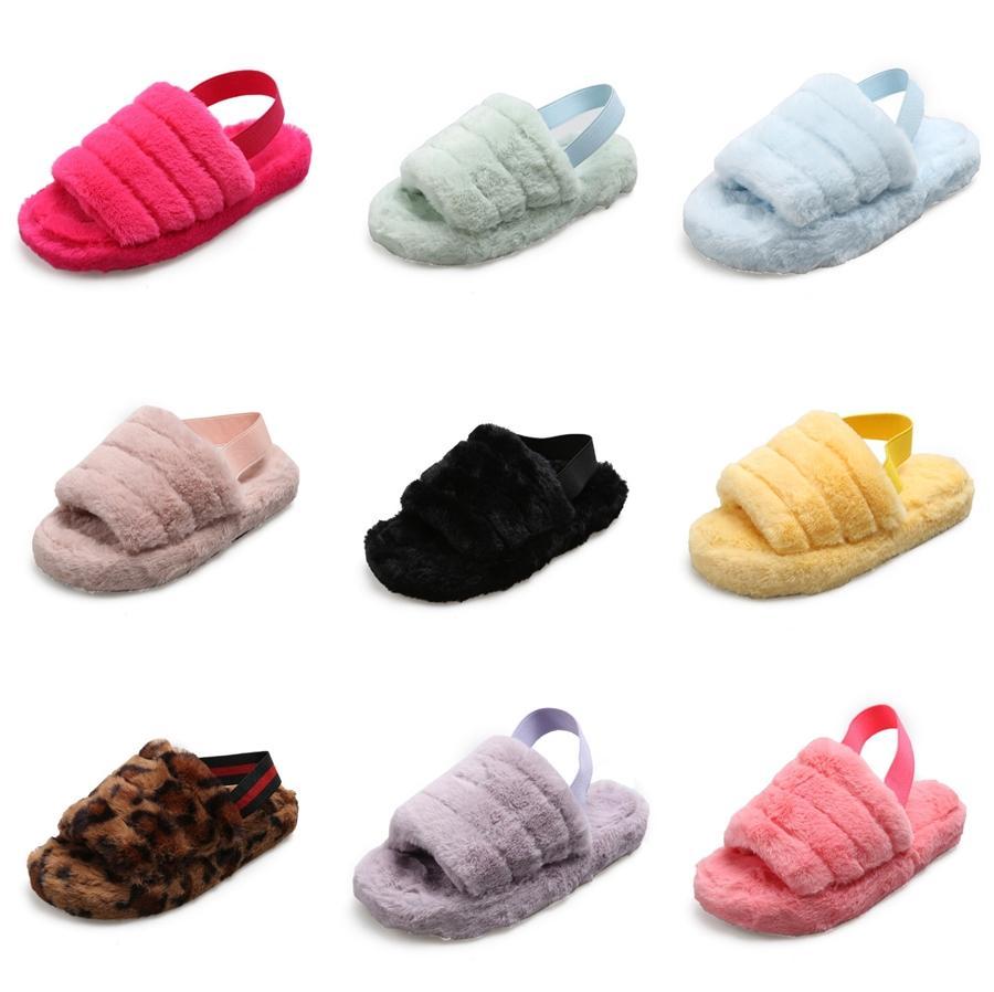 Sommer-Frauen-Schlange Hausschuhe Plattform-Fersen-Kreuz-Bügel-Knöchel-Spitze-Blick-Zehe 2020-Strand-Party Damenschuhe Schuhe De Mujer # 551