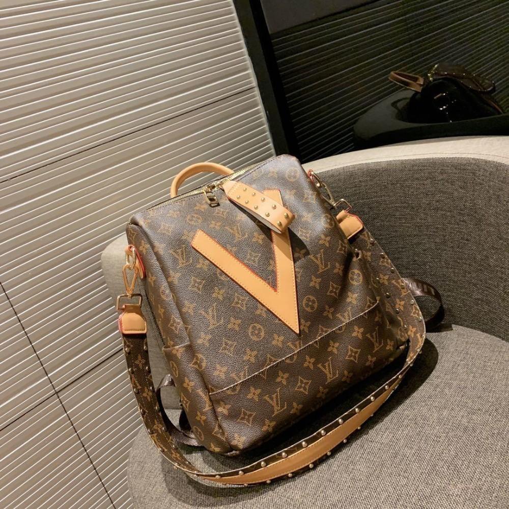 Designer-Handtaschen Handtaschen Strandtaschen für Frauen das neue Angebot empfehlen Großhandel modernen Stil klassisch YSN9HWYV