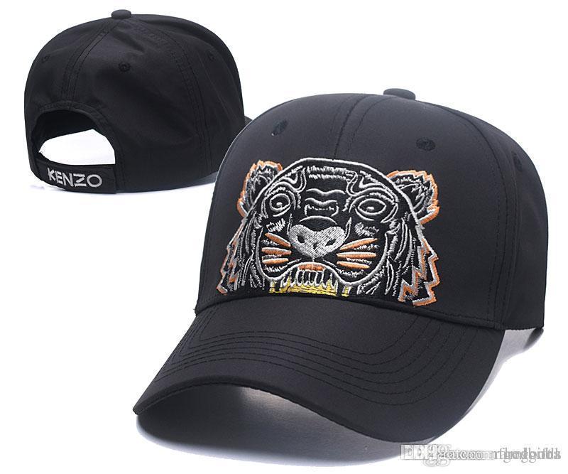 2017 Newest Popular Adult Baseball Cap Hat Sandwich Trucker Mesh Hats Snapbacks Curved Brim Spring Summer Outdoor Casual Travel 9 Colors