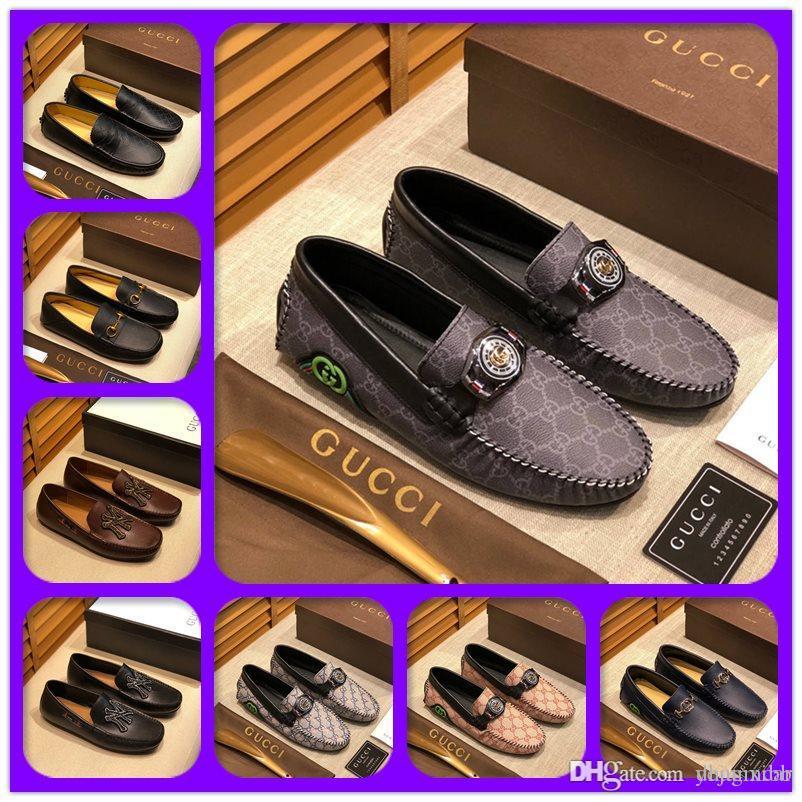 새로운! 높은 품질 도매 남성 옥스포드 드레스 신발 - 중국 최고의 도매에서 구입 저렴한 남성 옥스포드 드레스 신발