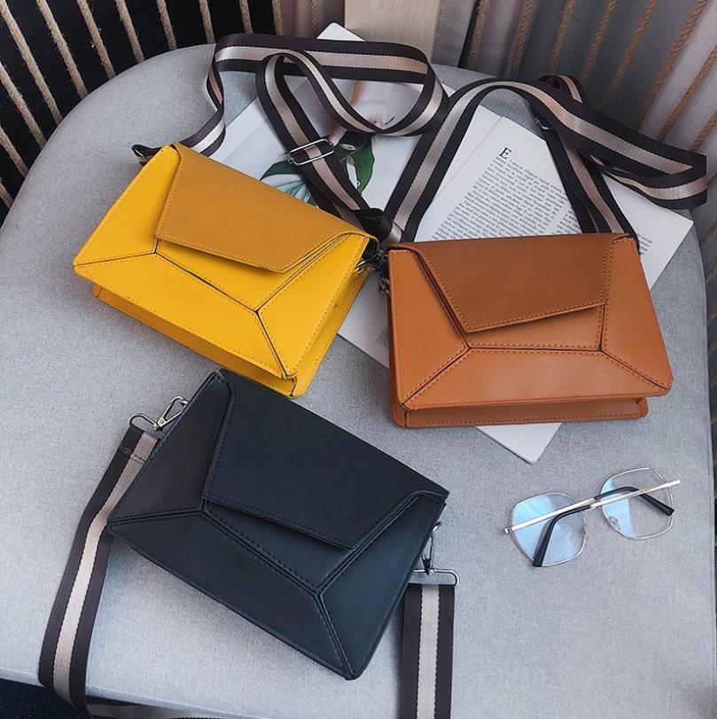 Heiße Art und Weise Luxus Designer-Handtaschen-Geldbeutel-Klappen-Beutel-Schulter-Beutel-Qualitäts-gesteppte Tragetasche Clutch Handtasche # gs3d