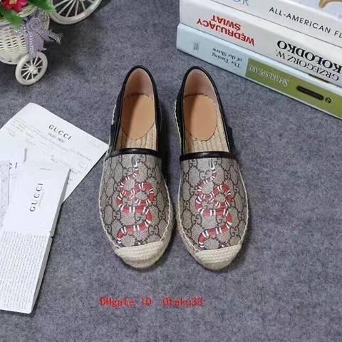 moda Moda Bayan Ayakkabı Düşük Topuk Düz Sole Tek Kalite Moda Kadınlar ile Rahat Nakış Kadın