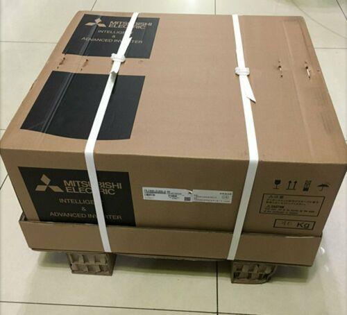 Mitsubishi Marca New FR-F840-01800-2-60 90KW Um ano de garantia # XR
