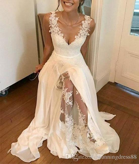 Cheap Wedding Dresses Off 61 Www Daralnahda Com