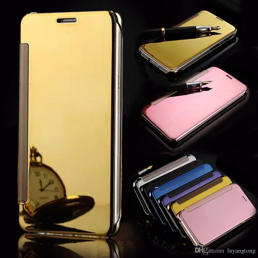 iphone 7 coque flip