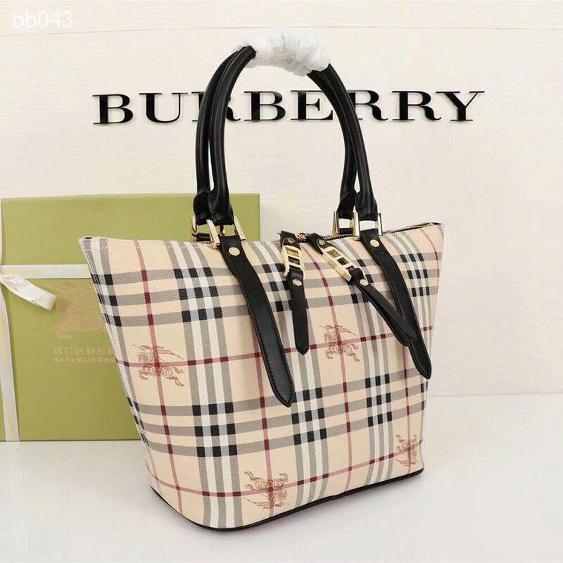 2020 personalizzato Donne Borse Totes Shoulder Bag PU selvaggio semplice Madre sacchetto di modo di grande capienza Messenger Bags For signore calde di vendita
