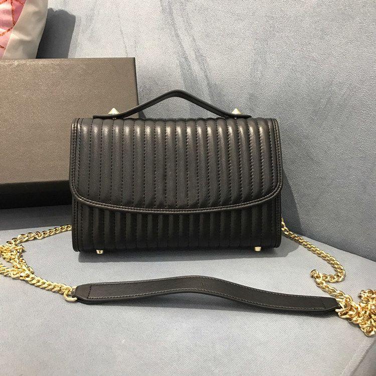 Styliste sacs à main sacs à main de luxe des femmes des sacs à main de sac de design de luxe haut de sacs à bandoulière femme de qualité Livraison gratuite