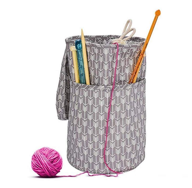 2020 новое домашнее хранение или организация складная корзина для белья Корзина для белья большой ящик для хранения грязной одежды стиральная сумка