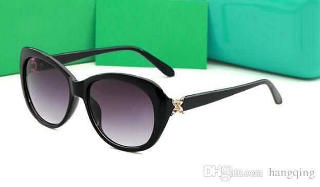 4048 Hot Cheap Sunglasses for Women and men Outdoor Sport Cycling Sun Glass Eyewear Brand Designer Sunglasses Sun