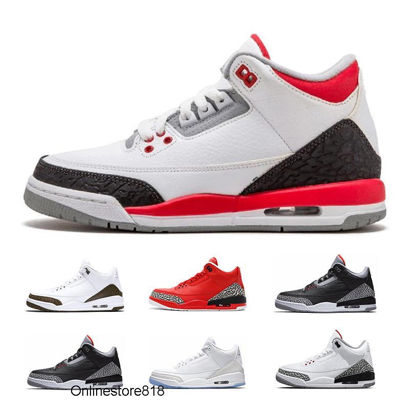 2020 Nouveau Arrivé Jième Mocha Noir Ciment Tinker Hommes Chaussures de basket-ball Chaussures de sport de course Breathe Sport Sneakers entraîneurs des hommes de 7-13