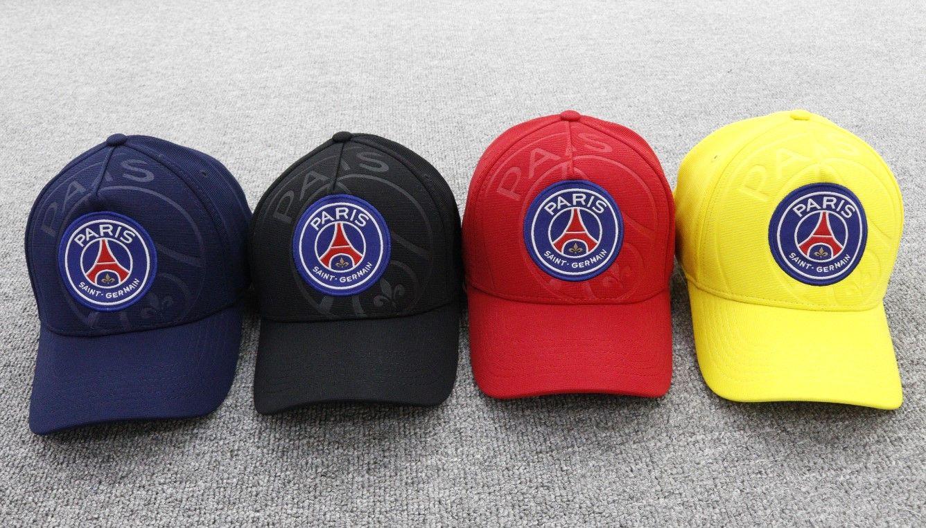 Новый Designerluxury оборудованы крышками Brandcaps шляпы Мужчины Женщины хлопок свободного покроя женщины на открытом воздухе спорт шляпы водителя грузовика 2022145Q ХД
