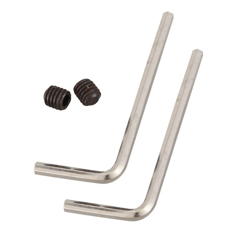 2-3-4 Length 1-5//8 Cutting Length SGS 57154 101 Slow Spiral Drills Aluminum Titanium Nitride Coating 0.1850 Cutting Diameter