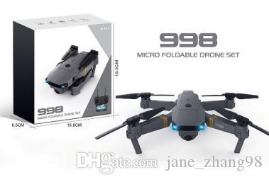 الطائرات والطائرات بدون طيار، بدون طيار مع الكاميرا للبالغين، مروحية التحكم عن بعد، ألعاب للبالغين، بدون طيار للأطفال