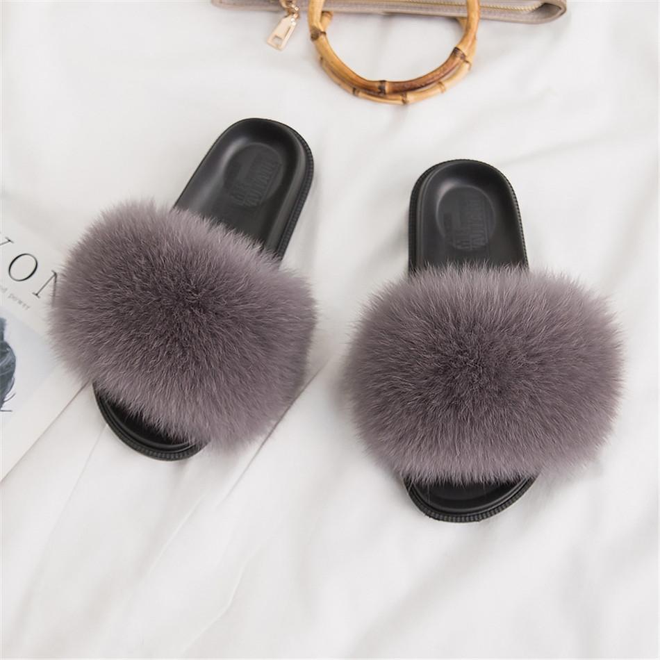 Çocuklar Casual Sandalet Kız Plaj Ayakkabı 2020 Yeni Moda Rhinestones Yumuşak Alt Kaymaz Bebek Kız Çocuk'S Düz ayakkabı # 941