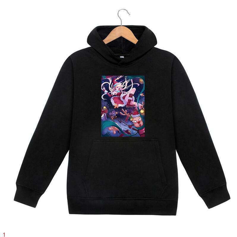 Hoodie Casal Roupa Moda deisgner Hoodies Crew Neck Hoodie Plus Size 3XL Mulheres Sweater 5 Color Hot vestuário de alta qualidade Atacado 1 # 1p