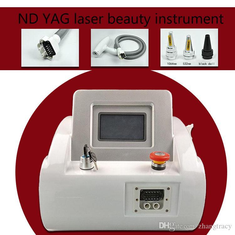في الأسهم! المحمولة آلة إزالة الشعر بالليزر SHR IPL الأكثر شعبية آلة إزالة الشعر SHR IPL laer الأكثر مبيعا SHR OPT