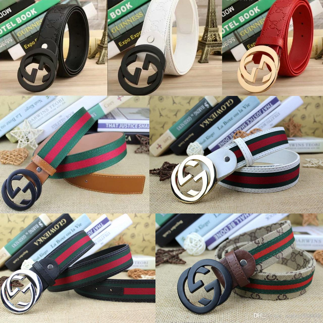 Мужские джинсы золото-серебро-черная пряжка совершенно новый оригинальный кожаный дизайнер большая пряжка PU ремень пряжка ремень топ мода мужчины роскошные ремни boxs BR