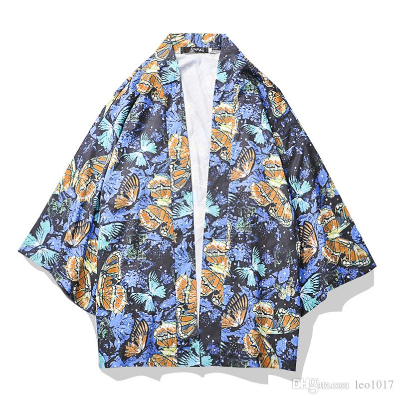 Camicie oversize per uomo Camicie uomo manica corta Camicie oversize per uomo