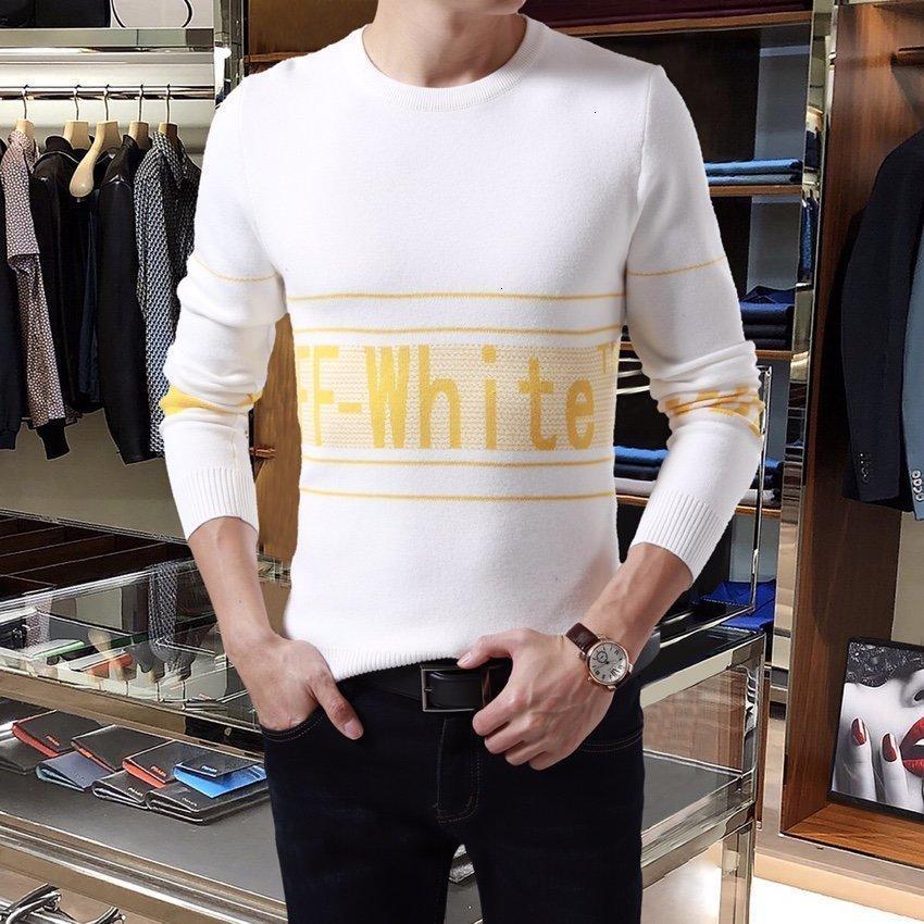 nouvelle arrivée Laine de Cardigan hommes mens knitwear mens hoodies pull-over 1974 * 3637dhgate_zhang