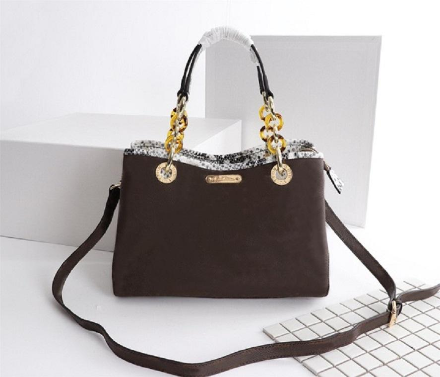 WOC Классической женщин дизайнер сумка для женщин хозяйственной сумки большой емкости кожи сумка сумку тотализатора вычурного оптового